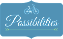 Possibilities Gift & Home